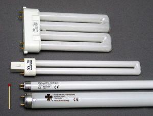 led leuchtstofflampen blog detail bild leuchtstoffröhren