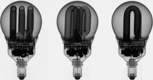 led-leuchtstofflampen-durchleuchtet
