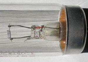 led-leuchtstofflampen-header