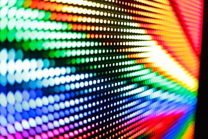LED Leuchtstoffröhren Header